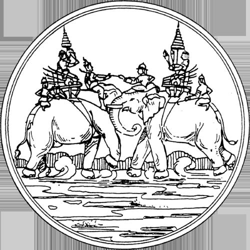 เขาช้างเผือก สุพรรณบุรี