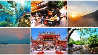 สุพรรณบุรี เมืองท่องเที่ยวสุดแสนประทับใจควรลองไปเที่ยวดูสักครั้ง