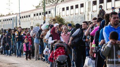 ลี้ภัย มาทางนี้! รวมประเทศที่สามารถลี้ภัยมาได้ทันที…ถ้าไม่ปลอดภัย